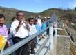 Invierte Gobierno de la República 149 mdp para abasto de agua en 68 municipios de Puebla